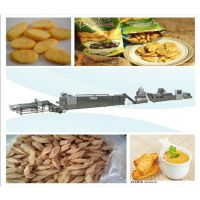 玉米食品膨化机玉米膨化食品加工机械