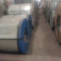 梅河口市1.0mm镀锌铁皮分条加工价格