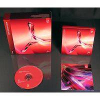 深圳供应Adobe acrobat X pro 中文增强版格