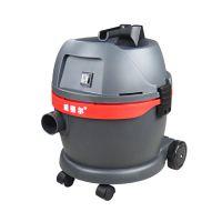 供应威德尔GS-1020小型商用吸尘器宾馆客房清理用吸尘机