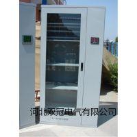 国家电网安全工器具柜价格 河北双冠电气生产销售