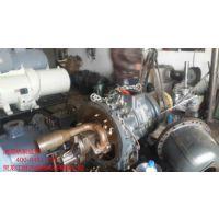 MJAC-黑龙江水源热泵专业维修保养