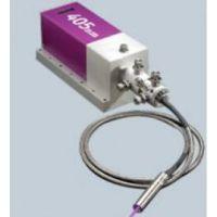 iFLEX2000系列光纤耦合激光器