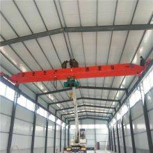 个人出售 二手花架式龙门吊一台 20吨跨度18米 外悬5米 起高6-10米