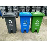 山西脚踏垃圾桶厂家在哪太原脚踏垃圾桶批发