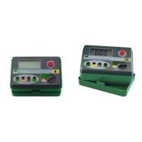 数字式绝缘电阻测试仪 JMDY30-1价格 型号