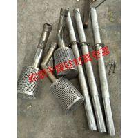 定制钛材抽真空管、钛材真空罩、双锥回转真空干燥机专用