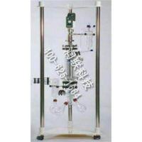 七台河分子蒸馏仪 分子蒸馏仪asahi代理