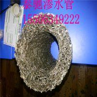 http://himg.china.cn/1/4_981_242520_800_800.jpg