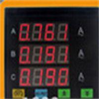 莱阳专业电流测量仪表 专业电流测量仪表厂家厂家直销
