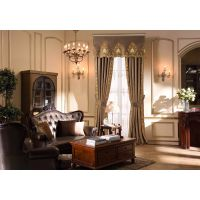 成都窗帘设计|成都窗帘装饰|7克拉美化您的家,便利你我他