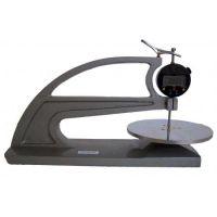 洮南大跨度数显台式硅片测厚仪 大跨度数显台式硅片测厚仪代理