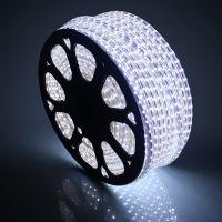 蓝恩光电厂家直销 室内装潢,的士高、酒吧、卡拉OK等氛围照明专用LED高压软灯条220V系列