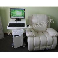 中西 身心音乐放松训练系统型号:SO36-21023 库号:M21023