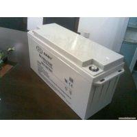 BABY蓄电池FM/BB1228T 鸿贝12V28AH经销商价格|太阳能专用蓄电池