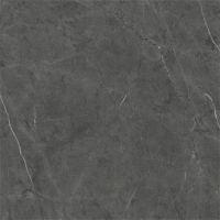 金刚釉面,经久耐用——保加利亚深灰(奥亚品牌瓷砖)