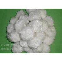 供应纤维球滤料高效纤维球 厂家生产 销售