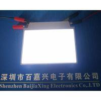 深圳lcd液晶屏厂家 lcd1602液晶显示屏lcd12864液晶显示屏
