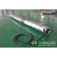 不锈钢泵_316L 不锈钢潜水泵_耐腐蚀潜海水泵