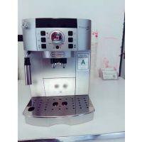 全自动半自动咖啡机种类,咖啡机价格批发销售德龙22.110