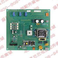 日立门机驱动板外呼板 DMD-1门机板 原厂正品