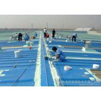 三水乐平楼面裂缝补漏伸缩缝防水专业施工公司