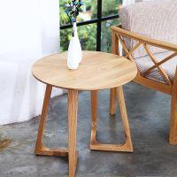海德利 简约现代 厂家直销饭店餐桌奶茶店桌椅组合咖啡厅餐桌餐椅