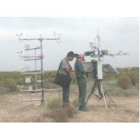 风蚀环境监测系统 WE1000
