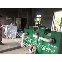 泰山医院污水处理成套设备价格