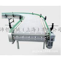 供应网带输送机,网带输送线,食品网带输送机