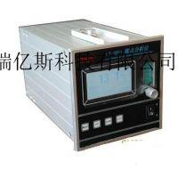 使用说明RYS-LT-DP1型在线露点仪生产销售