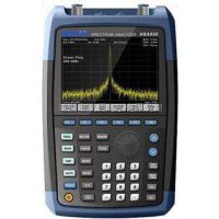 HSA830手持式频谱分析仪专业销售