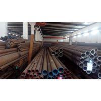 供应Q345D无缝方管 Q345D无缝矩形管 天钢圆管生产