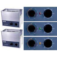 现货直销SK5200HP高频超声波清洗器 鑫骉一体式高频清洗机