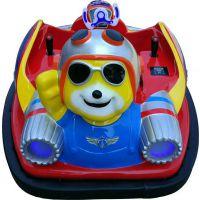 碰碰车 卡丁车 漂移车 碰碰车 户外 儿童漂移车 全娱游乐设备