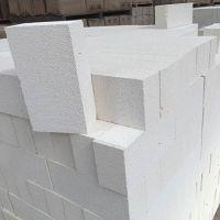 巩义莫来石轻质砖生产厂家/耐火度高