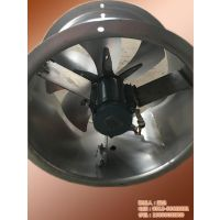 风迈科技(在线咨询)_壁式排风机_上海壁式排风机