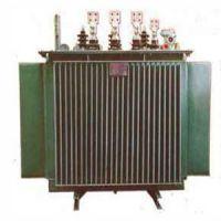 供西安三相干式电力变压器和陕西变压器厂