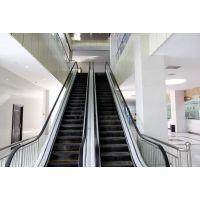 佛山专业回收电梯、货梯、自动扶梯、电梯配件等