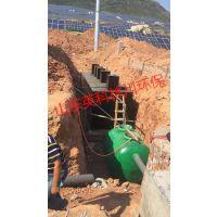 植物油污水处理设备yklc污水处理设备生产厂家