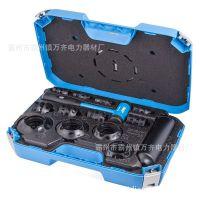 全国特价厂家MK10-30,FT33,BP61,SP50LCT-33轴承冷装器