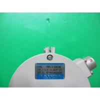 原装日本共和KYOWA扭矩传感器TP-10KCE