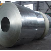 武汉镀锌带钢价格,价格厂家