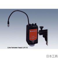 尼利可LH110 传感器 日本NIRECO