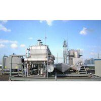 VOC治理装置-有机废气净化设备