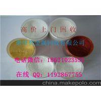 http://himg.china.cn/1/4_982_236218_400_280.jpg