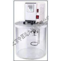 中西(2018款)乌氏粘度计恒温水浴槽 型号:FF07-FKV1000 库号:M406688