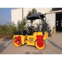 原厂正品国机洛建3吨双钢轮震动压路机,GYD03及其原车配件