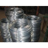 316不钢丝多少钱一吨,250丝不锈钢丝价格,环航不锈钢丝现货