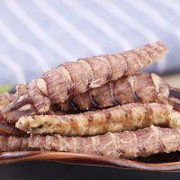 威海熟冻爬虾肉 纯野生虾姑肉 熟冻皮皮虾